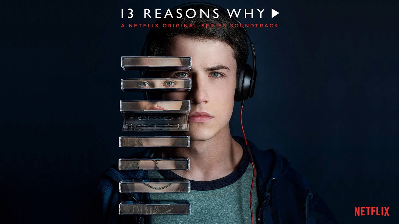 """13 Reasons Why"": What Teens Should Consider"