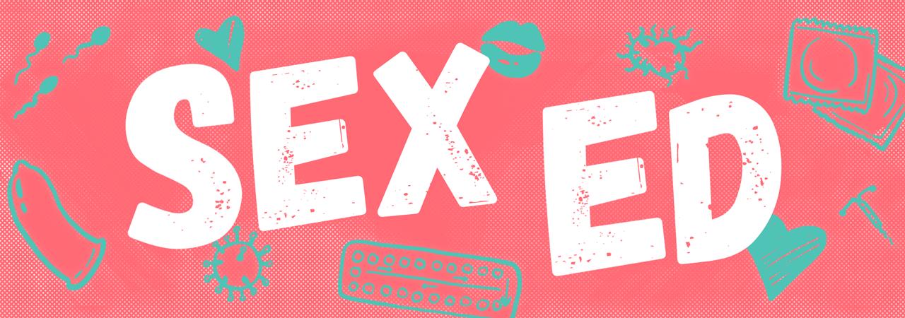 sex-ed-banner-web-slider-size