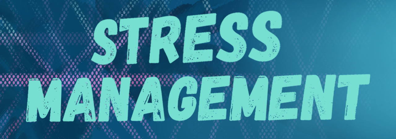 Stress-management-1280x450