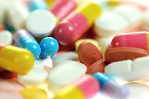 Poison Control & Prevention