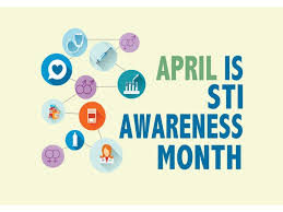STI Awareness Month